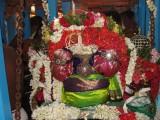 Sri Perumal Pinsevai.JPG