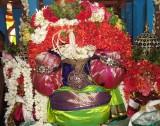 Sri Thakaan Pin Azhaghu.JPG