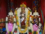 Sri Ranganathar in TiruthEar