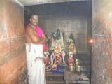 Sri Venkatesa Dheekshithar