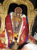 vaikasi TiruVaaDirai SriperumBoodur pictures