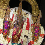 Kesava Nambi During Purappadu.JPG