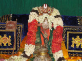 Sri Embar -Maduramangalam.JPG