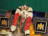 Sri Govinda Battar.JPG