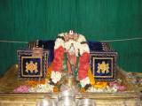 Swami During StotraRatnam Session.JPG