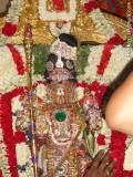 Thinnanoor Chitra Pournami - Nandana varsham