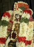 Perumal Kovil Sri Nammalwar Uthsavam - Day6