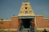 new gopuram 2012.jpg
