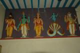new dasavatharam  2.JPG