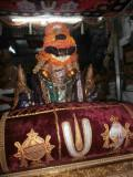 eighth_day_utsavam