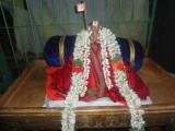 aani moolam eedu utsavam sathumurai