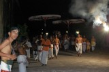 samphrokshnam_july_52012