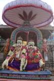 During Purappadu -6th Day evening.JPG