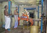 Mantra Pushmam.JPG