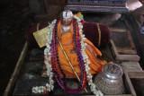 Nam Aalavandar -7th day.JPG