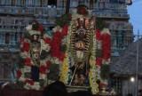 Kaliyan on Karthigai day.JPG