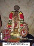 Namperumal archaaSamvidhaanam02.JPG