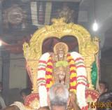 Enakkutra Selvam Raamanusan.JPG