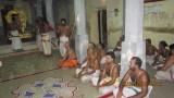 Prapanna Gayatri Ghosti at Sri Matam.JPG