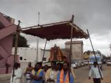08_On way to Jeeyar Sannidhi.JPG