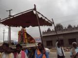 11_In front og Nanjeeyar Sannidhi.JPG