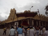 13_In front of Temple.JPG