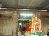 15_Entering Periya jeeyar Sannidhi.JPG