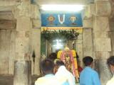 16_Entering Jeeyar Sannidhi.JPG