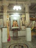 17_at Mamunigal Sannidhi.JPG