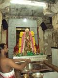 19_Getting ready for Thiruvaradhanam.JPG