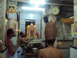 25_Thiruvaradhanam.JPG