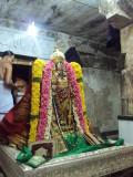 26_Ready to hear Thiruvaimozhi Nootrandhadhi.JPG