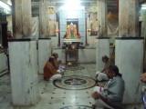 27_Thiruvaimozhi Nootrandhadhi Ghosti.JPG