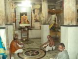 28_Thiruvaimozhi Nootrandadhi Ghosti.JPG