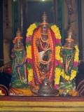 Sri Ashtabujam Swamy Pavithrothsavam