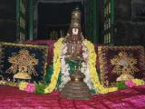 Peyazhwar at his avatara stalam Mylapore-1