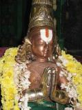 Peyazhwar at his avatara stalam Mylapore-2