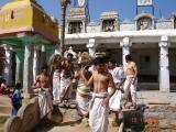 Deshika-pratishtapanam 008.jpg