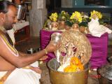 Deshika-pratishtapanam 018.jpg