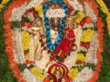 Deshika-pratishtapanam 037.jpg