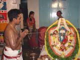 Deshika-pratishtapanam 039.jpg