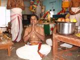 Deshika-pratishtapanam 054.jpg