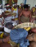 ArchchA Murthy PrathishtApanam - paarthiva - kaarthigai
