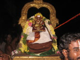 2007_thiruvallikeni_photos