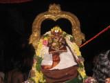 02-svAmi nam Azhvar ThiruvallikkEani.jpg