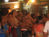 07-A nocturnal outing with SrivaishNavites - irApathu 2nd night thiruveedhi gOshTi.jpg