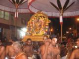12-ThiruvEnaktamudaiyAn ThirukkOlam.jpg