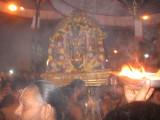14-Parthasarathy amidst dhUPam - andhUpam.jpg