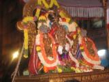 9-kOlAi niRai mEith Ayan RajamannaR.jpg