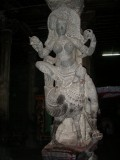 10-kannAdi arai mandapam at srivilliputhur with exquisite sculptures.jpg